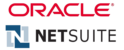 Oracle-NetSuite-e1519037624938